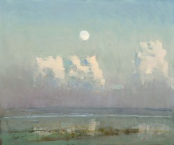 Moonrise, Camber